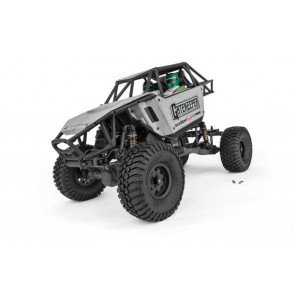 Associated 1/10 Enduro Gatekeeper Rock Crawler Buggy Kit 40110