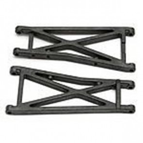 Associated Rear A-Arms T3 (2) 7340