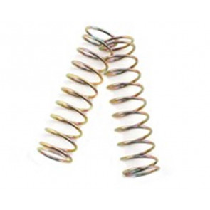 Associated Front Springs Truck (2) 7425