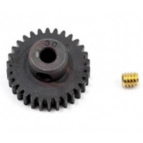 Associated 30 Tooth 48 Pitch Pinion Gear 8267