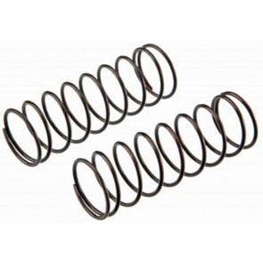 Associated Front Spring 4.7lb 16mm RC8 89294