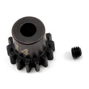Associated E-Conversion 14T Pinion 89514