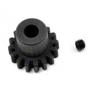 Associated E-Conversion 16T Pinion 89516