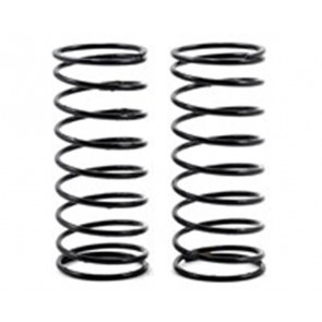 Associated Front Spring Purple 12mm 4.20 lbs 91334