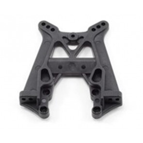 Associated Front Shock Tower SC10/T4 9825