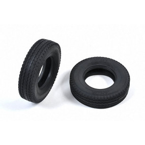 Tamiya Tire For 56301 (2pc) 19805456