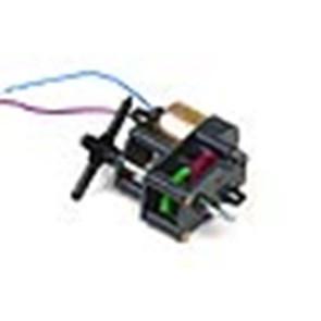Tamiya High-Power Gearbox HE 72003