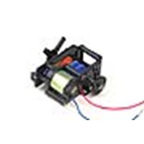 Tamiya 6-Speed Gearbox HE 72005