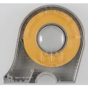 Tamiya Masking Tape 6mm 87030