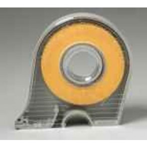 Tamiya Masking Tape 10mm 87031