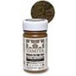 Tamiya Diorama Texture Paint Soil Effect: Dark Earth 100ml 87109