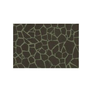 Tamiya Diorama Material Sheet Stone Paving C (297x210mm) 87167