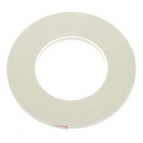 Tamiya Masking Tape for Curves 3mm 87178