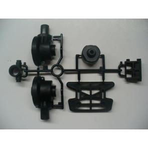 Tamiya TNX 5.c J Parts s0114022