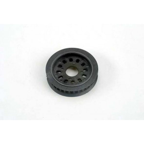 Traxxas Pulley 32 Groove 4-Tec 4360