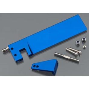 Traxxas Rudder/Arm/Hinge Pins Spartan 5740