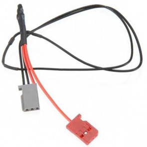 Traxxas Sensor Temperature/Voltage Short 6523