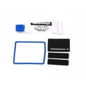Traxxas X-Maxx Seal Kit For Expander Box Set 6552