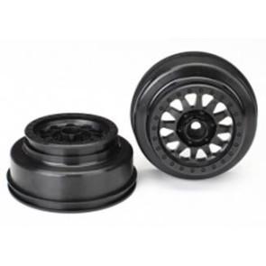 Traxxas UDR Method Racing Wheels (2pc) 8471
