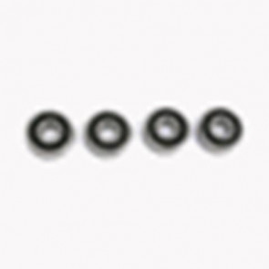 Thunder Tiger Ball Bearing Set pd7419