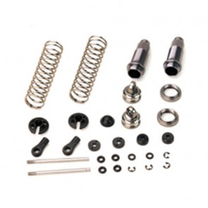 Thunder Tiger Aluminium Front Shock Body Set pd7728