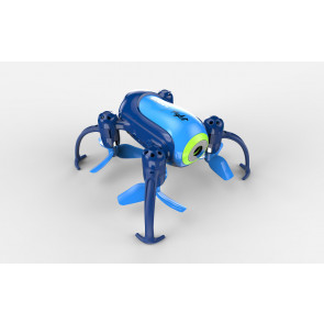 UDIRC 2.4Ghz WIFI & FPV Mini Drone With Camera u36w