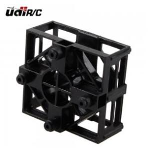 UDi Main Frame F/u816 u816-05