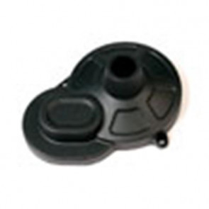 Venom Gear Cover Rear -Gambler ven-8580