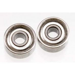 Venom Tail Shaft Bearing Night Ranger II venf-7652