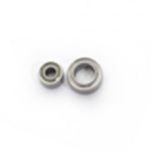 Venom Bearing Kit (2pcs) 1 Each Size Ozone venf-7895