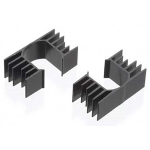Venom Heatsink Beacon venf-7918