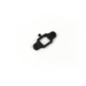 Venom Main Blade Grip Kodiak venf-7955