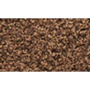 Woodland Scenics Ballast Fine Brown b72