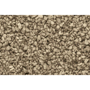 Woodland Scenics Talus Fine Brown c1274