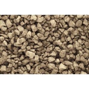 Woodland Scenics Talus Medium Buff c1275