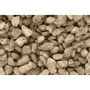 Woodland Scenics Talus Coarse Brown c1276
