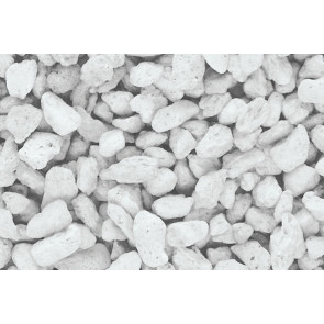 Woodland Scenics Talus Coarse Natural c1284