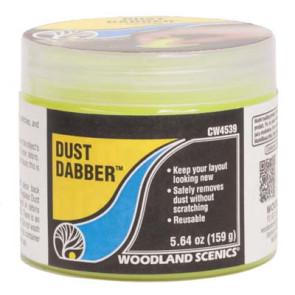 Woodland Scenics Dust Dabber 159g cw4539