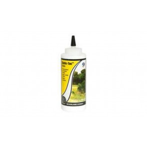 Woodland Scenics Static-Tac 354ml fs644