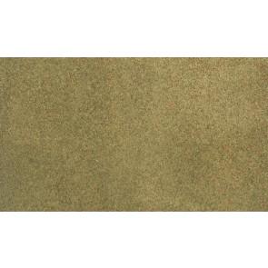 Woodland Scenics Mat Summer Grass Project Sheet 12 1/2x14 1/8inch (318x358mm) rg5144