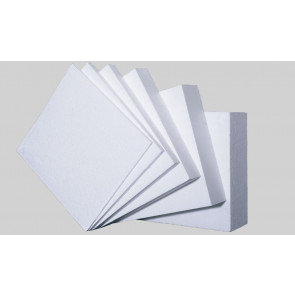 Woodland Scenics Sheet 4x12x24inch (10.1x30.4x60.9cm)(1) st1427