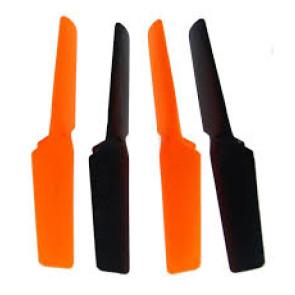 Xinxun Intruder x30vl blade set x30-10
