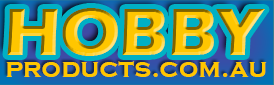 Hobby Products