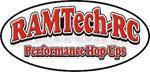 Ramtech-Rc