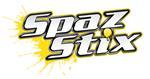 Spaz Stix