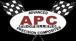 APC Props