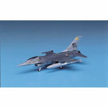 Academy 1/144 F-16 Jet 12610