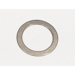 AT SHIM 8.1X12X0.1 shim 8.1x12x0.1mm (6pk)