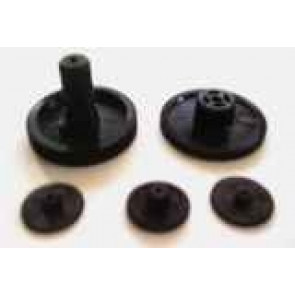 Sanwa Gear Set For Sm381 Servo San26