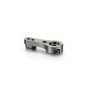 Absima Aluminum 25t Servo Horn ab2030035